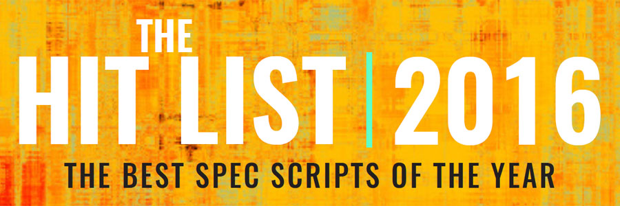 The Hit List – 2016