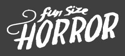 Fun Size Horror